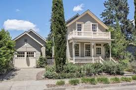 327 mason street healdsburg ca 95448 sold listing mls