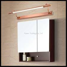 compare prices on bathroom lighting bronze online shopping buy