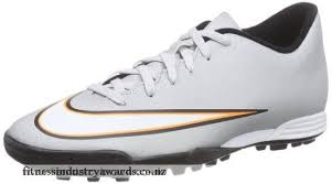 nike womens football boots nz low price football boots on line discount affordable sales 46