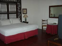 hotel casa colonial adults only cuernavaca mexico booking com