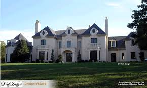 luxury home plans with photos luxury home design new ideas luxury home plans luxury homes