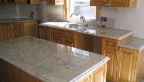 Ceramic Tile Kitchen Countertops by Contemporary Kitchen Tiles Countertops And Backsplashes Granite