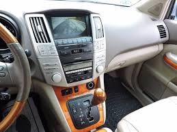 lexus rx 350 navigation system review used 2007 lexus rx 350 at saugus auto mall