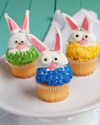 sugar goals how to make soccer cupcakes martha stewart