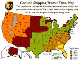 usps class shipping map shipping policy dali wall decals