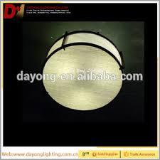 Waterproof Bathroom Spotlights Waterproof Bathroom Lights View Bathroom Lights Da Yong Product