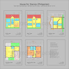 New Orleans Shotgun House Plans by Creole Plantation House Plans Arts