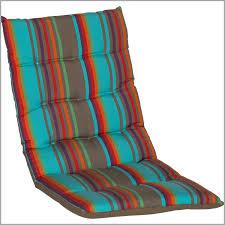 galette de chaise alinea haut galette de chaise alinea image 586681 chaise idées