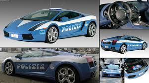 Lamborghini Gallardo Old - lamborghini gallardo police car 2004 pictures information u0026 specs