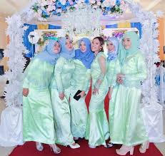 model baju kebaya muslim index of wp content uploads 2016 10