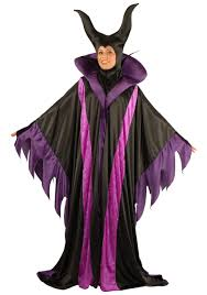 Plus Size Costumes Womens Plus Size Fairytale Witch Costume Disney Villains Costumes
