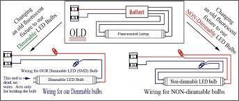 advance ballast wiring diagram also l t5 electronic advance