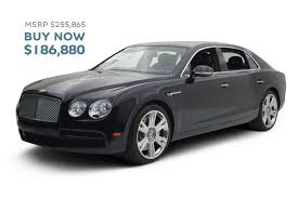 2015 bentley flying spur interior 2015 bentley flying spur v8