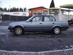 cargurus lexus lx 570 bmw 3 series 316i 1988 technical specifications interior and