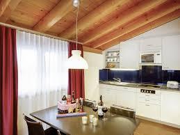 hapimag resort flims switzerland booking com