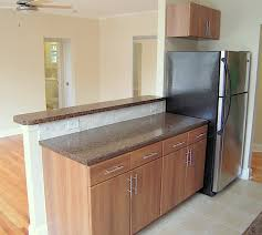 High End Kitchen Cabinet Manufacturers Apartment Kitchen Cabinet Ideas Acacia Cabinetworks