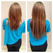beaded hair extensions pros and cons angelboston you never need an excuse to be fabulous angel boston