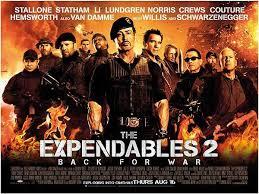 film rambo adalah download film the expendables 2 azharruddin hasbi