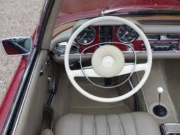 mercedes car manual mercedes 280sl pagode european car manual gearbox gallery