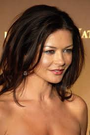 cathrine zeta 144 best catherine zeta jones images on pinterest actresses
