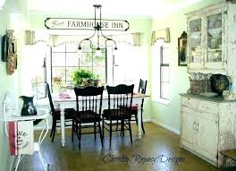 country kitchen lighting ideas french country kitchen lighting colecreates com