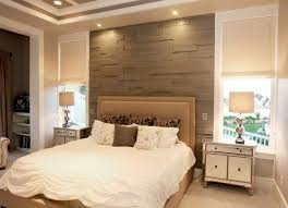 Bedroom Wall Texture 282 Best Accent Walls Images On Pinterest Home Accent Walls And