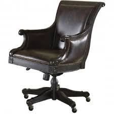 Wide Office Chairs Office Chairs Best Priced Home Office Furniture At Www