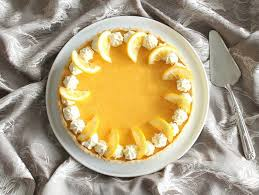 hervé cuisine tarte au citron lemon pie tarte aux citrons honest cooking
