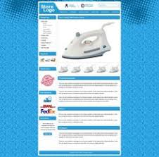 ebay auction listing template for laptop u0026 mobile listings html