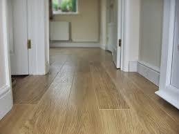 oak laminate flooring explain to sleepers oak laminate