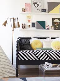 Ideas For Decorating A Small Living Room Small Space Decorating Don U0027ts Hgtv