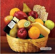 fruit arrangements dallas tx 30 best fruit gift baskets images on fruit gifts