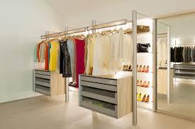 home interior woman walk in closet modern design awe inspiring
