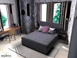 bedroom bedroom decorating ideas 3 bedroom decor silver bedrooms full size of bedroom bedroom decorating ideas 3 silver bedroom decor after look at the
