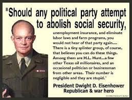 Anti Democrat Memes - new anti democrat memes dwight eisenhower quotes kayak wallpaper