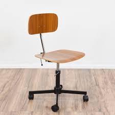 Desk Chairs Modern by Danish Modern