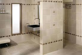 bathroom wallpaper border ideas wallpaper borders for bathrooms engem me