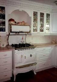 fashioned kitchen hutch best 25 leaded glass cabinets ideas on glass kitchen