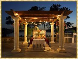 tuscan style home plans special tuscan style homes u2013 home designing