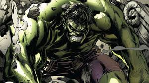 hulk characters marvel com