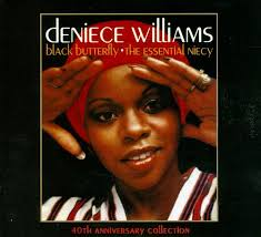 butterfly photo album black butterfly the essential niecy deniece williams songs