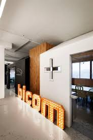 145 best modern office space images on pinterest office designs