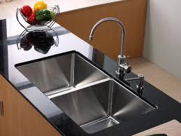 Copper Kitchen Faucet Kitchen Marvelous Undermount Sink Copper Kitchen Faucet With