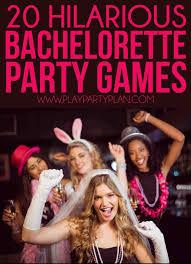 Bachelorette Party Meme - bachelorette party meme pinterest best bachelorette party meme