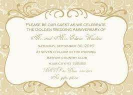 60th wedding anniversary invitations templates 60th wedding anniversary invitations wording in