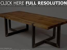 Latest Sofa Designs 2013 Fetching Modern Wooden Sofa Designs Set Furniture Design For