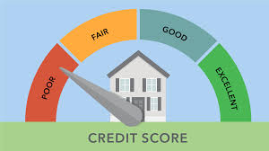 how to deal with u201cbad credit u201d u2014or no credit u2014when you want to buy a
