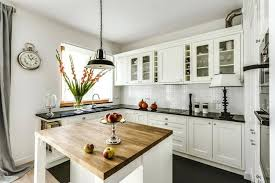 timeless kitchen design ideas excellent timeless kitchen design related posts modern kitchen