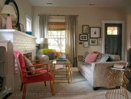 Pink Living Room Chair Living Room Inspiring Cheap Living Room Furniture Design Ideas