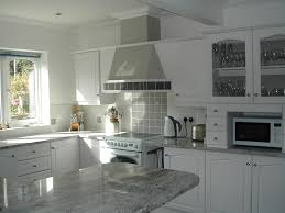 Painting Kitchen Cabinets Spray Painting Kitchen Cabinets - Spray painting kitchen cabinets